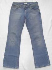 Tommy Hilfiger Damen Jeans  W29 L30  Sally Retro Wash  29-30  Zustand Sehr Gut
