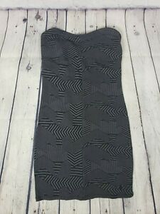 Volcom Women's Exclusive Dress From PacSun Size S/P