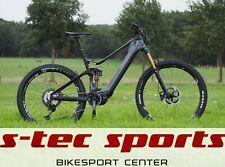 Merida EONE-Sixty 9000 , E-Mountain Bike , Neu !!
