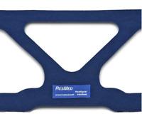 ResMed Universal Headgear Blue - Medium / Standard - NEW & SEALED