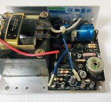 Sola Sls 24 012 Sola Regulated Power Supply
