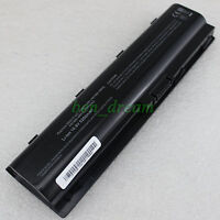 5200mah Battery For HP TouchSmart tm2-1011tx tm2-1020es tm2-1072nr WD547AA NEW