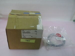 AMAT 0150-10434 Rev.002, Cable Assembly, Remote Indicator, TPU, INTFC. 415283