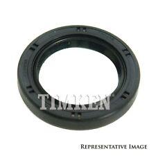 Torque Converter Seal  Timken  710535