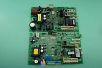 Ariston Clas 12 R HE 18 R HE 24 R HE PCB 60000566 65109138-02 See List Below