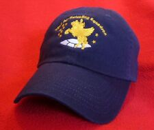 72nd Air Refueling Squadron, U.S. Air Force Reserve Squadron low-profile hat