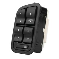 Master Driver Electric Window Switch Fit For Ford Falcon XR6 XR8 BA BF 2002-2008