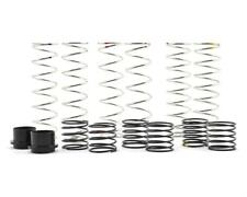 PRO6299-00 Pro-Line X-Maxx Dual Rate Spring Assortment