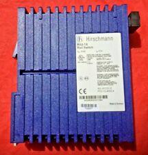 HIRSHMANN RS2-TX Rail Switch