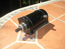 Kawasaki 750 SX SS SXI 650 SX X2 TS SC OEM Starter in Great Working Condition!