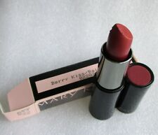 Mary Kay Creme Lipstick DISCONTINUED (BERRY KISS)**FREE SHIPPING