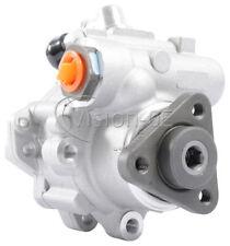 Vision OE N990-0150 New Power Strg Pump