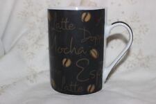 Cup Mug Tasse à café Espresso Mocha