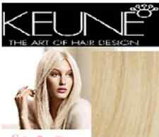 Keune Tinta Ultimate Blonde 2.1 oz Permanent Hair Color - Select Your Shade