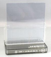 Cokin Originale una serie di filtri creativi-A023 IT +1/3 BLU (82 A)