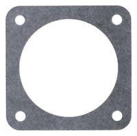 Dichtung, Ansaugkrümmergehäuse für Luftversorgung ELRING 620.222