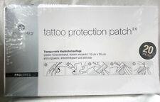 Tattoomed - Tattoo Protection Patch - 1x 20 Stück - Hautschutzauflage - MHD