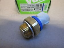FORD ESCORT AND ORION RADIATOR FAN SWITCH  VALEO 820210