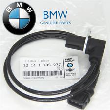 New 12141703277 Crankshaft POSITION SENSOR fit for BMW 328i 528i 323i Z3 328is