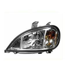 FREIGHTLINER COLUMBIA 2013 2014 2015 LEFT DRIVER HEADLIGHT HEAD LIGHT LAMP