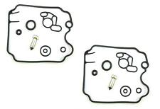 ENC 2 SET x Carburetor Carb Rebuild Repair Kit for DUCATI Monster 600 750 900