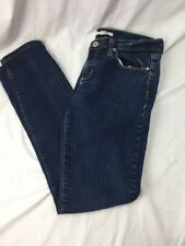 Forever 21 Denim Skinny Jeans Size Stretch  29 X 32