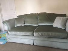 Used sofa bed hight quality