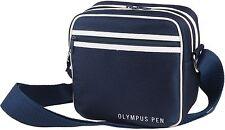 Olympus PEN Street Case M