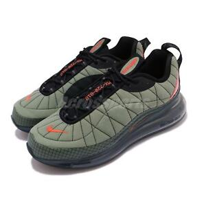 Nike MX-720-818 Air Max Mens Running Shoes Lifestyle Sneakers Pick 1