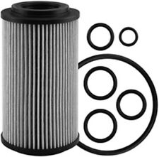 Engine Oil Filter fits 1998-2009 Mercedes-Benz CLK320 CLK320,E320 ML320  CASITE