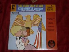 Mother Goose Orchestra Players Happy Birthday Party Songs Coloring book pictures