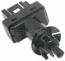 Standard Motor Products SLS385 Brake Light Switch