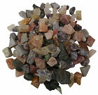 Multi-Stein trommelte sortierte Größen Großhandel natürliche Reiki Edelsteine