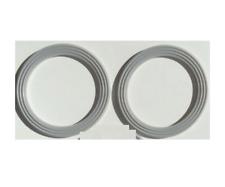 Kenwood Chef Liquidiser Base Seals For A700 / A701 Glass Liquidiser