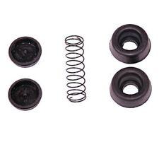 For Jeep Cj Yj Tj 76-06 Wheel Cylinder Repair Kit 3/4 Inch  X 16724.01