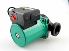G 2'', 3-Speed Cold and Hot Water Circulation Pump 220V Water Circulating Pump