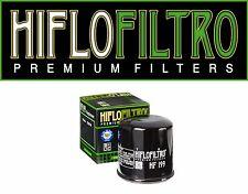 HIFLO OIL FILTER FILTRO OLIO TOHATSU MFS 25 TUTTI I MODELLI ALL MODELS