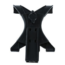 Self Stick Tripod Stand Holder Tablet Bracket Accessories For iPad Phone LC