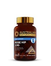Rose Hip 2.5g