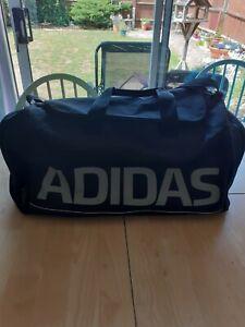 Adidas Sports Holdall
