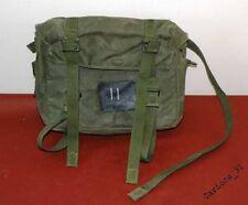 Military Bag for Set  Clansman PRC-320 PRC-351