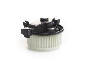 OAW 100-C203 Blower Motor for MDX RDX Edge Compass RAM Avenger Pilot Accord MKZ