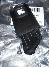 Scheinwerfer Reparatursatz original Audi A6 4G Matrix LED Scheinwerfer Links