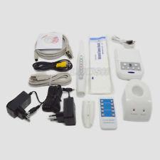 20mega Pixels Dental Wireless Intraoral Camera Built In Transmitter Md8103o Lca