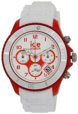 Relojes de pulsera Ice-Watch ICE de acero inoxidable para hombre