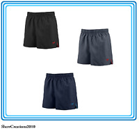 NWT Men's Speedo Solid Surf Runner Volley Training Swimming Shorts #17821-414