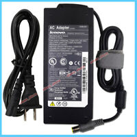 Original OEM 135W 45N0058 Adapter Charger for LENOVO Thinkpad W510 All-In-One PC