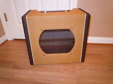 Fender Blues Junior Cabinet