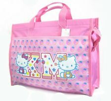 Hello Kitty Pinkl Daily Carry Bag