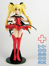 Shugo Chara SR Part.2 HOSHINA UTAU Mini Figure Takara Tomy Japan